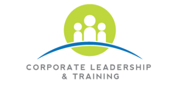 Corporate Leadership Training & Assessment