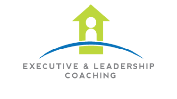 Executive & Leadership Coaching